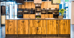 Keuken & lifestyletrends 2019
