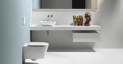 Bruine Vlekken Badkamer : Schoonmaakadviezen toilet hygiëne badkamer