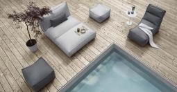 Have a seat: Blomus tuinmeubeltrends 2020