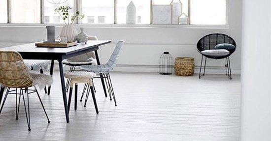 Interieurtips interieur page