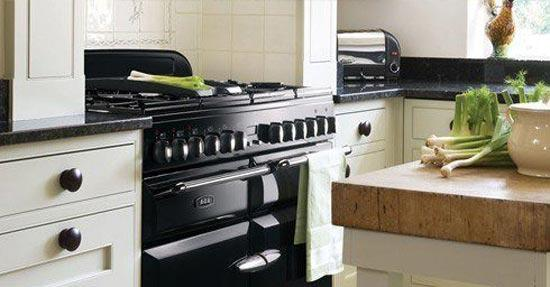Aga Masterchef XL