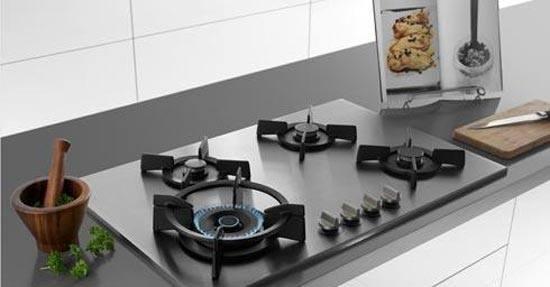 Keuken Apparatuur Merken : Atag keukens merken merken page