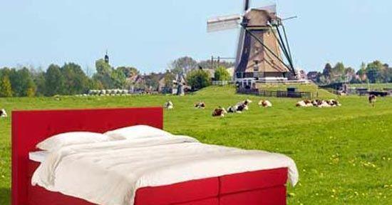 Matras Kopen Tips : Bed en matras slaapkamers page