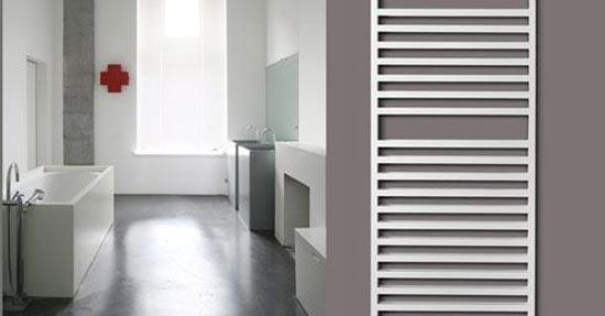 Badkamer Verwarming Vasco : Badkamer radiatoren badkamer page