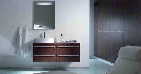 Badkamer Meubel Duravit : Duravit badkamers merken merken page 4