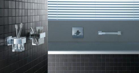 Badkamer Accessoires Vipp : Badkameraccessoires badkamer page