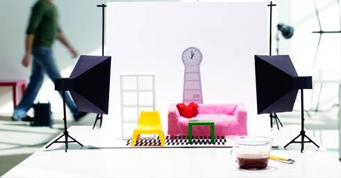 Keuken Ikea Kinderen : Kinderkamer slaapkamers page 9