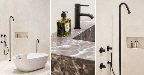 Jee O Wastafel : Jee o badkamers merken merken