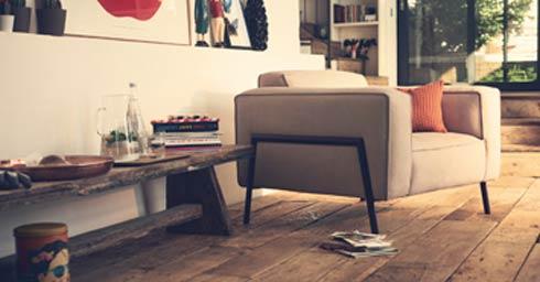 rolf benz interieur merken merken. Black Bedroom Furniture Sets. Home Design Ideas