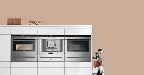 Aeg Keuken Inbouwapparatuur : Oven magnetron keuken page