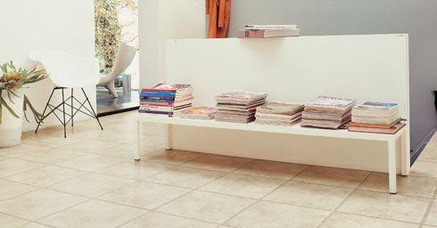 Lichte Plavuizen Vloer : Tegels en plavuizen vloeren page