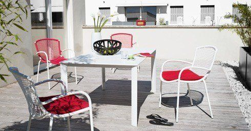 Tremendous Tuinmeubelen Tuin Page 10 Pabps2019 Chair Design Images Pabps2019Com